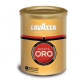 KAVA MALTA LAVAZZA ORO 250g