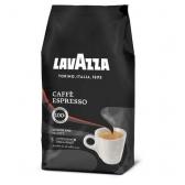 """Kavos pupelės """"Lavazza Espresso"""" 1 kg"""