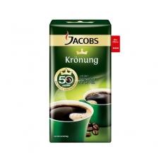 KAVA MALTA JACOBS KRONUNG 500g DE