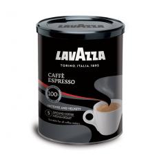 KAVA MALTA LAVAZZA ESPRESSO  250g