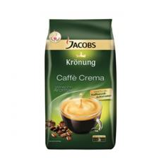 Kavos pupelės JACOBS KRONUNG 1 kg